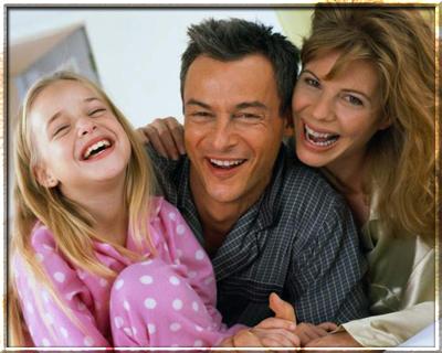 стили родительских отношений