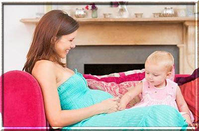 Частые беременности