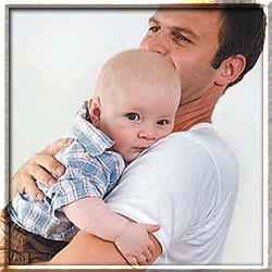 знакомства матери и отцы одиночки