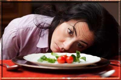 диеты при панкреатите и холецистите
