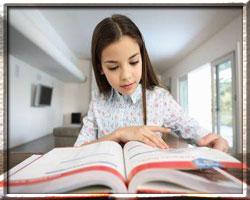 Тестирование детей: нужно ли оно