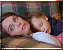 Ребенок ночью просыпается и плачет, Воспитание детей, здоровье детей, беременность и роды