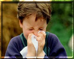 Заложенность носа насморк как лечить
