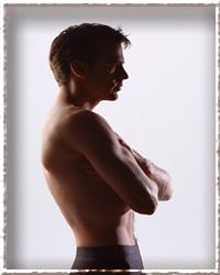 Половая система у мужчин: как она работает, Воспитание детей, здоровье детей, беременность и роды