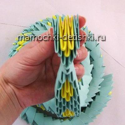 """"""",""""mamochki-detishki.ru"""