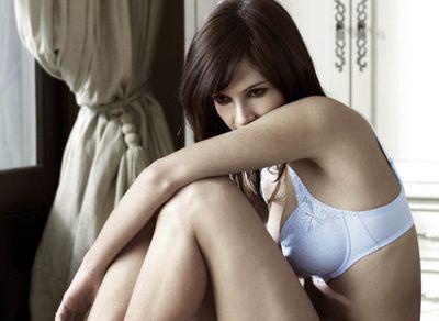 Диагностика высыпаний на половых органах