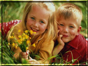 летние опасности для ребенка