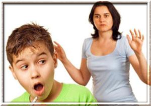 Проблемные подростки. Что делать, если подросток пьет и курит?