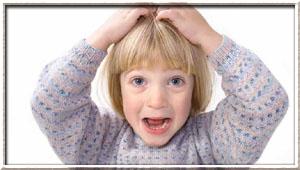 Гипертензионно-гидроцефальный синдром у детей: