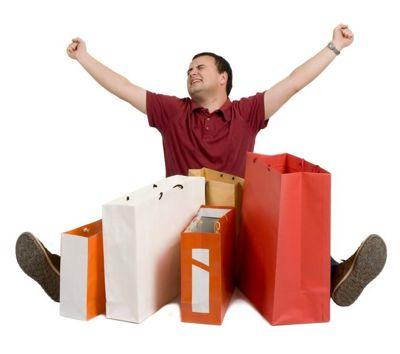 Какие дарить подарки и как их преподносить?