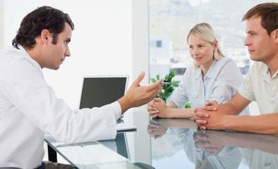 Программы эффективного лечения бесплодия у мужчин и женщин