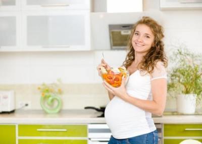 Ипотека беременным