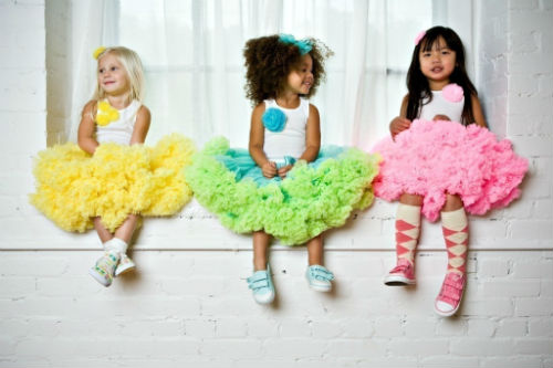 Открытка с днем рождения девушке цветы фото
