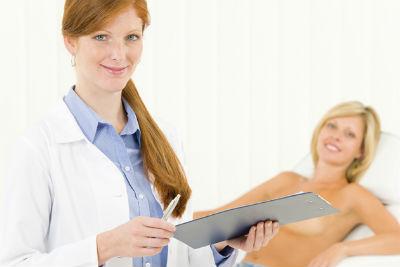 Пластические операции после родов