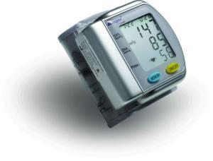 Портативные устройства для контроля за здоровьем беременной женщины