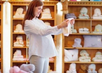 Одежда для малыша от рождения до 3-х месяцев