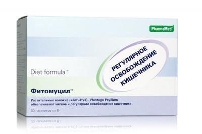 Прием Фитомуцила при беременности