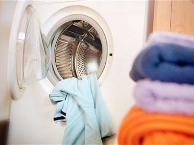 Как правильно стирать детские трикотажные вещи