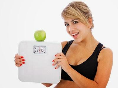 Тело, в дело: как быстро избавиться от лишнего веса?