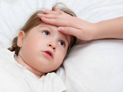 При заболеваниях требующих специализированных методов диагностики лечения и использования сложных