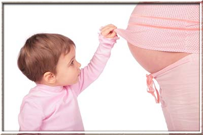 Мифы и правда о беременности