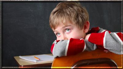 Как развивать память у школьника?