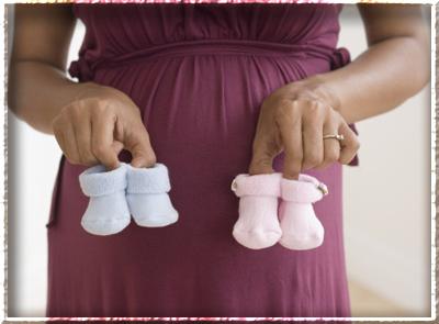 Методы планирования пола ребенка