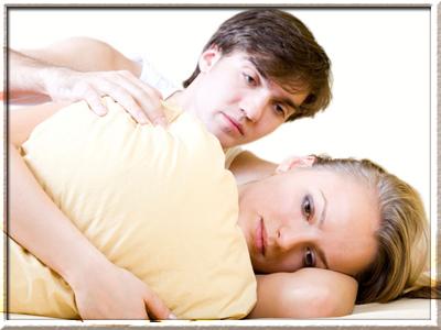 Прерывание беременности на поздних сроках