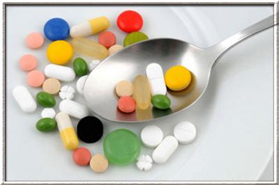 Лечение гомеопатическими препаратами: польза или вред!?