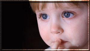 Как помочь детям, столкнувшимся с фактом смерти