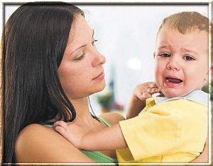 Как лечить стоматит у ребенка?