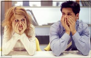 Что делать, если плохое настроение?