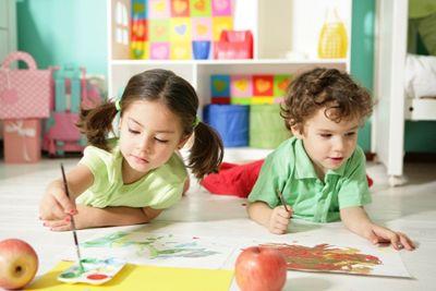 Как развить у ребенка способности?