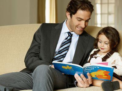 Как воспитывать девочку?